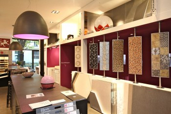 CARRE-SHOWROOM-GROUPE-MIGNOLA3-web